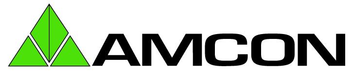 Amcom Construction Co Logo
