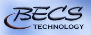 BECSlogo-300x115
