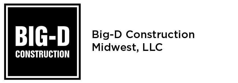 Big-D Midwest