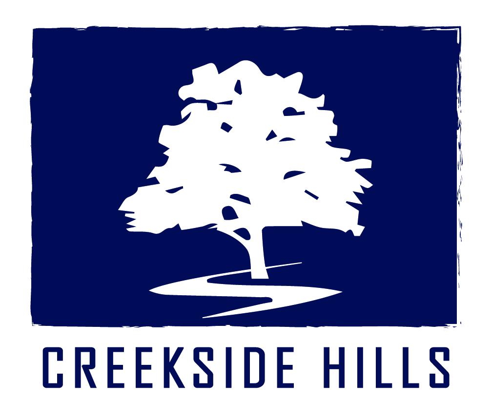 Creekside Hills