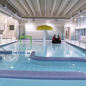 New Prague Aquatics