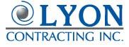 Lyon New Logo