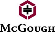 McGough V-Color 2021-02-23 19_26_57
