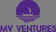 My Ventures image003 (002)