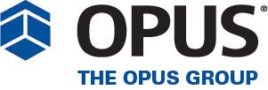Opus®TheOpusGroup_PMS293C+K