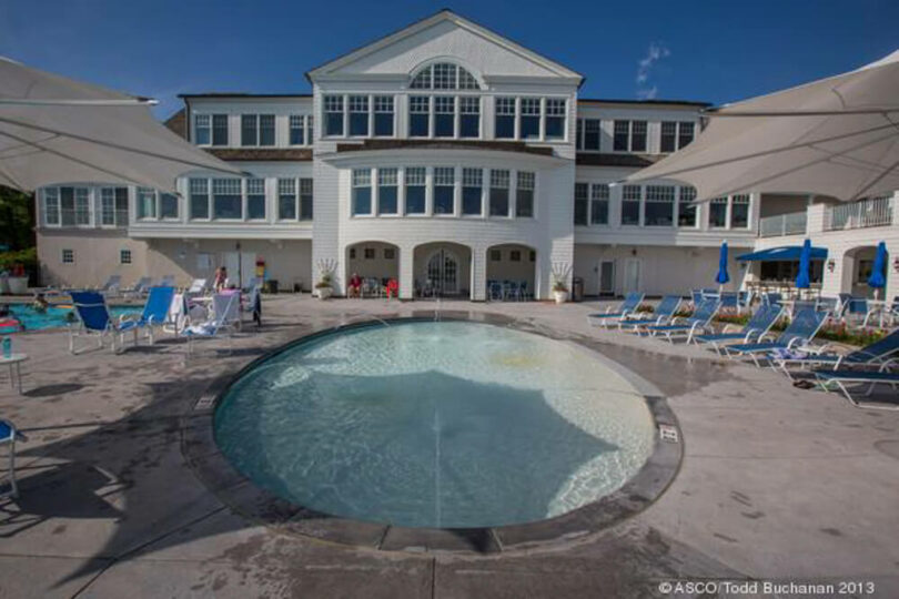 White Bear Lake Yacht Club