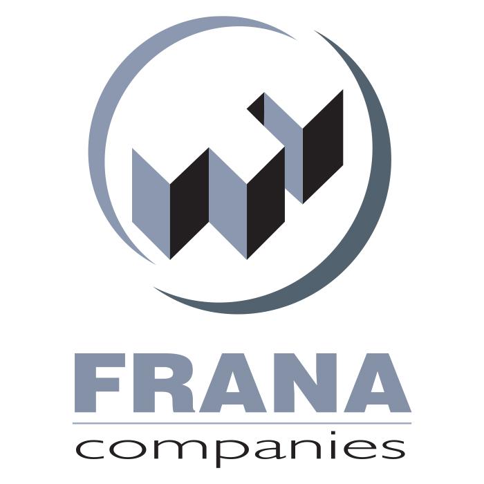 frana_logo